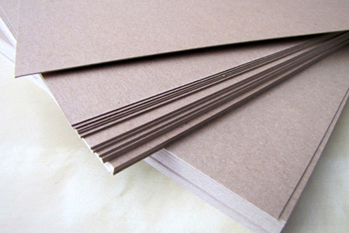 Carboard-Layer-Pads-2505