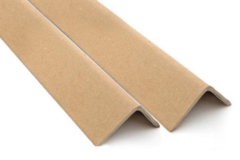Cardboard Corner Protectors