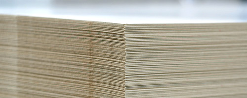 Cardboard Slip Sheets Amp Pallet Layer Pads Romiley Board